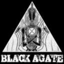 Black Agate and RRuBBik  - The Snow Queen  (Original mix)