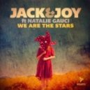 Jack & Joy - We Are the Stars feat. Natalie Gauci  (Matteo Marini Vocal Mix)