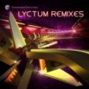 Nerso & Middle Mode - Deep Blue  (Lyctum Remix)