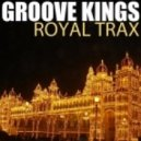 Groove Kings - Tight Groove  (Original Mix)