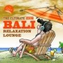 Dore - Feel the Sunshine  (Original mix)