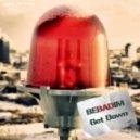 Bebadim - Get Down  (Original Mix)