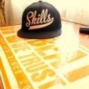 VANILLA SKILLZ - EXCLUSIVE DJ SET ()