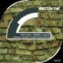 Tom Laws - Mutton Lung  (Anthony Castaldo Remix)