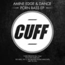 Amine Edge & Dance  - Next to You  (Original Mix)