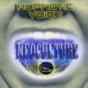 NeoCulture - Hypnotic Voice  (Original mix)