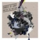 Shades Of Gray - Slave to the Rhythm  (Kuba Sojka Remix)