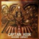 Captain Hook & Ace Ventura - Alternate Universe  (Darth & Vader Remix)