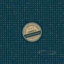 Ashworth - Searching  (Original Mix)