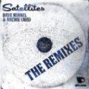 Dave Winnel, Archie (AUS) - Satellites  (John Glover Remix)