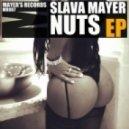 Slava Mayer - Piano  (Original Mix)