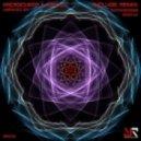 MicRoCheep, Mollo - Diffraction  (GO!DIVA Remix)