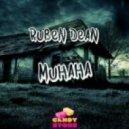 Ruben Dean - Muhaha  (Original Mix)