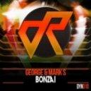 George & Mark S - Bonzai  (Original Mix)