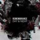 Remembrance - Simplicity  (Original mix)