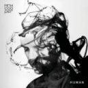 Max Cooper feat. Kathrin deBoer - Numb  (Original Mix)