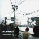 Inchange - Erase  (Original mix)