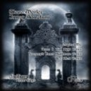 Steve Morley - Inner Sanctum (Amos & Riot Night Remix) (Amos & Riot Night Remix)