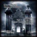 Steve Morley - Inner Sanctum  (Alex Blest Remix)