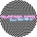 Bluford Duck - Visions  (Original Mix)