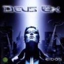Deus Ex - UNATCO  (A.e.r.o. Remix)
