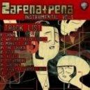 Zafenatpena - Yine Sokakta  (Original mix)