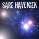 Sare Havlicek -  Don\'t You Even Try  (Extended Instrumental Version)