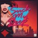 White Widow - Suck My Deep (Skerdi M. & Angelo M. Remix) (Skerdi M. & Angelo M. Remix)