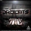 Dr Beats - Want To Move  (Original Mix)