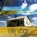 Seth Vogt - Never Hide  (Original mix)