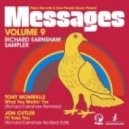 Tony Momrelle - What You Waitin' For  (Earnshaw's Deep & Alternative Dub)