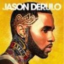 Jason Derulo - Dirty Talk  (X-Ray Ted Remix)