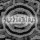 SizzleBird  - Morning Light  (Original mix)