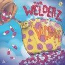 The Welderz - Other Music  (Original mix)