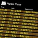 Ryan Pehr - Destination Tech Funk MIX ()