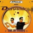 Dynamiс - Acid Beat  (220V Remix)