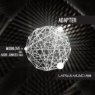 Adapter - Moonlove  (Original Mix)