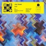 Joe Howe - Zequals  (Original mix)