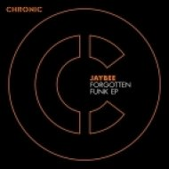 Jaybee - Check This Out  (Original mix)