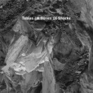 Tobias. - Heartbeat  (Original mix)