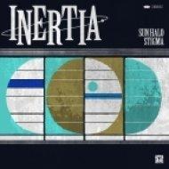 Inerta - Stigma  (Original Mix)