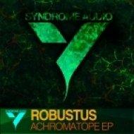 Robustus - Saggitarius  (Original Mix)