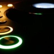DJ Lepr1con - Gates to Paradise #2  (16.04.2014)