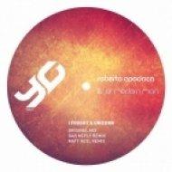 Roberto Apodaca - I Fought A Unicorn  (Matt Keyl Remix)