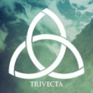 Trivecta feat. Yohamna Solange - One Night Only  (NUDr0p Extended Rework)