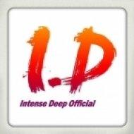 Martin Lu - Without You  (Intense Deep Remix)