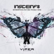 InsideInfo - Being  (Original Mix)