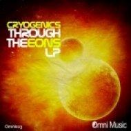 Cryogenics - Nature Of Things  (Original Mix)