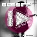 Bessiff - Le Marionnettiste  (Emilien Day Remix)