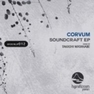 Corvum - Fractal  (Original Mix)